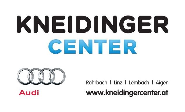 Kneidinger Center