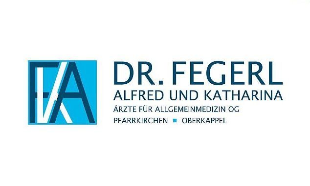 Dr Fegerl